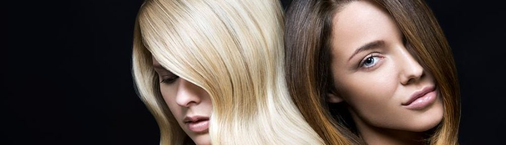 Retreat Hairdressing